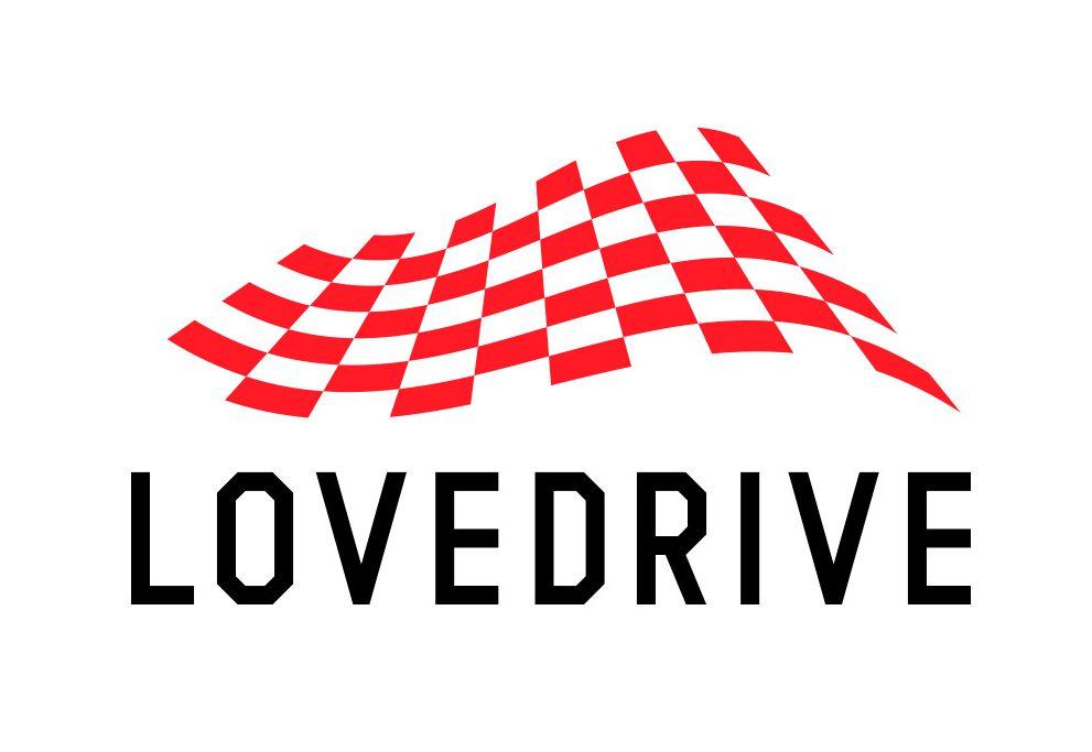 Love drive racing